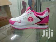 Unisex Sneakers Available | Shoes for sale in Nairobi, Nairobi Central