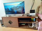 Wooden Tv Stand With Drawers   Furniture for sale in Kajiado, Ongata Rongai