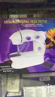 Mini Electric Sewing Machine | Home Appliances for sale in Nairobi, Nairobi Central