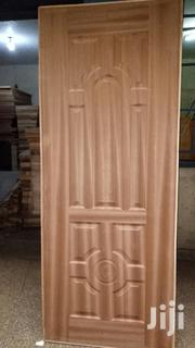 Internal Doors | Doors for sale in Nairobi, Pumwani