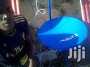 Dstv Installation | Other Services for sale in Mombasa, Majengo