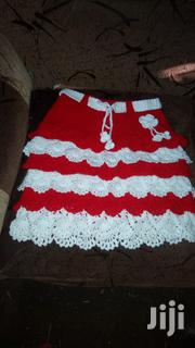 Girl's Skirts | Children's Clothing for sale in Nyeri, Mweiga