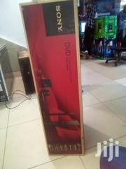 Sony Dvd Home Theater System DAV-DZ650 | Audio & Music Equipment for sale in Nairobi, Nairobi Central