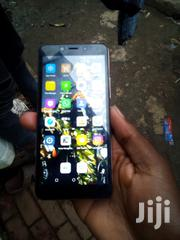 Itel P33 16 GB Gold | Mobile Phones for sale in Nairobi, Baba Dogo