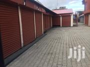 Container to Let | Houses & Apartments For Rent for sale in Kajiado, Kitengela