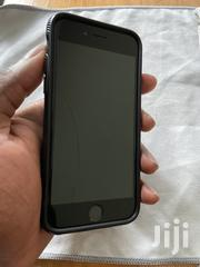 Apple iPhone 6 16 GB Gray | Mobile Phones for sale in Nairobi, Kileleshwa