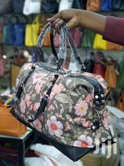 Traveling Bags | Bags for sale in Nairobi, Nairobi Central