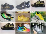 Classy Nike Airmax 720 Sneakers | Shoes for sale in Nairobi, Viwandani (Makadara)