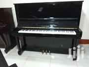 🎹 Pianos For Sale | Musical Instruments for sale in Kiambu, Kabete