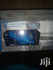 Rear View Mirror Monitor | Vehicle Parts & Accessories for sale in Nairobi, Nairobi Central