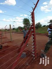 Electric Fence Wire (HT) | Building Materials for sale in Nairobi, Nairobi Central