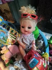 Baby Dolls And Toys | Toys for sale in Nairobi, Nairobi Central