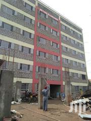 Executive Bedsitters Ready For Occupation | Houses & Apartments For Rent for sale in Kajiado, Kitengela