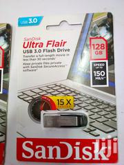 Flash Disk   Computer Accessories  for sale in Nairobi, Nairobi Central