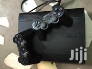 Ps3 Chipped With 10games Plus 2 Pads | Video Game Consoles for sale in Nairobi, Nairobi Central