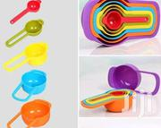 Measuring Cups. | Kitchen & Dining for sale in Nairobi, Nairobi Central