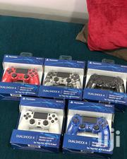 Brand New Ps4 Pads | Video Game Consoles for sale in Nairobi, Nairobi Central