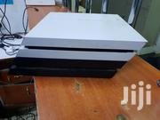 Ps4 500gb With Seal | Video Game Consoles for sale in Nairobi, Nairobi Central