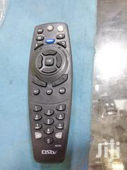 DSTV HD And Explora Multichoice Remote Control For HD | TV & DVD Equipment for sale in Nairobi, Nairobi Central