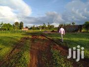 1/8 Acre Plot.Kagio Town | Land & Plots For Sale for sale in Kirinyaga, Inoi