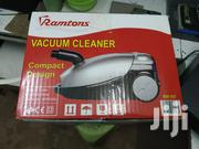 Vacuum Cleaner | Home Appliances for sale in Nairobi, Parklands/Highridge