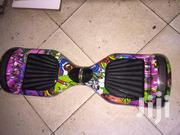 Hooverboard | Sports Equipment for sale in Nairobi, Nairobi Central
