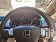 Honda Fit 2007 Silver | Cars for sale in Nairobi, Roysambu