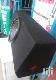 Sony Xplode New Subwoofer | Audio & Music Equipment for sale in Nairobi, Komarock