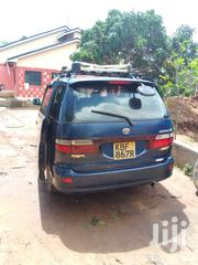 Toyota Estima 2005 Blue | Cars for sale in Nairobi, Kilimani