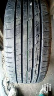 Accelera Tires In Size 275/45R20 Brand New Ksh 23,800 | Vehicle Parts & Accessories for sale in Nairobi, Nairobi Central