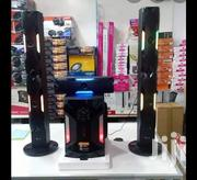 New Sayona Subwoofer Homethetre System On Sald | Audio & Music Equipment for sale in Nairobi, Nairobi Central