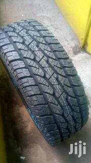 265/70/R16 Maxxis Tyres Bravo From Thailand | Vehicle Parts & Accessories for sale in Nairobi, Nairobi Central