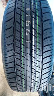 285/60/R18 Dunlop Tyres From Japan. | Vehicle Parts & Accessories for sale in Nairobi, Nairobi Central