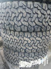 285/55R20 BF Goodrich AT Ko2 Tyres | Vehicle Parts & Accessories for sale in Nairobi, Nairobi Central