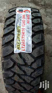 285/75/R16 Kenda Tyres MT.   Vehicle Parts & Accessories for sale in Nairobi, Nairobi Central
