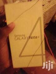 Samsung Galaxy Note 4 32 GB Gray | Mobile Phones for sale in Nairobi, Karen