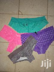 Pants, Bras And Lingerie | Clothing for sale in Uasin Gishu, Huruma (Turbo)