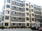 3 Br Mombasa Road Apartment For Sale- | Houses & Apartments For Sale for sale in Homa Bay, Mfangano Island