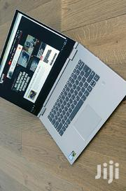 Laptop HP EliteBook Folio 9480M 4GB Intel Core i5 HDD 500GB | Computer Hardware for sale in Nairobi, Nairobi Central