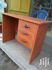 Office Table B | Furniture for sale in Nairobi, Nairobi Central