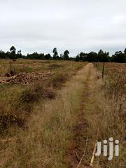 Land Three Acres 1.5km Tama | Land & Plots For Sale for sale in Uasin Gishu, Langas