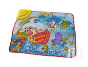 Baby Play Mat*Ksh2000 | Baby & Child Care for sale in Nairobi, Kilimani