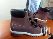 Men Timberland | Shoes for sale in Nairobi, Nairobi South