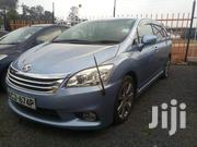 New Toyota Mark X 2011 Blue | Cars for sale in Nairobi, Nairobi Central