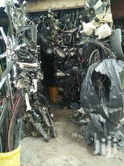Davis Side Mirrors Repairing And Cutting Mirrors   Automotive Services for sale in Nairobi, Nairobi Central