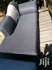 Affordable Quality Ready Made Sofa Bed | Furniture for sale in Nairobi, Ngara