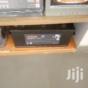 Maxxis, Bost & Tudor Batteries | Vehicle Parts & Accessories for sale in Nairobi, Kahawa West