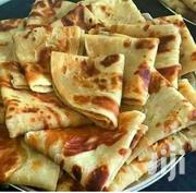 Chapo |Chapati | Chapatis |Chapati Maker | White Chapati | Meals & Drinks for sale in Nairobi, Nairobi Central