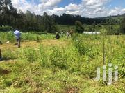 Plot for Sale 40 by 80 at 1.5m in Karura St Titu | Land & Plots For Sale for sale in Kiambu, Kabete