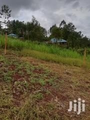 Plot for Sale 50 by 100 in Karura Next to Tarmac Road at 2.9m | Land & Plots For Sale for sale in Kiambu, Kabete